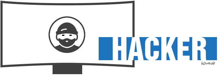 Hackernews aus April 2015